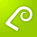 actibook_icon320x320
