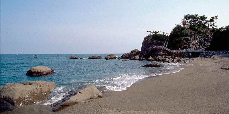 桂浜|高知